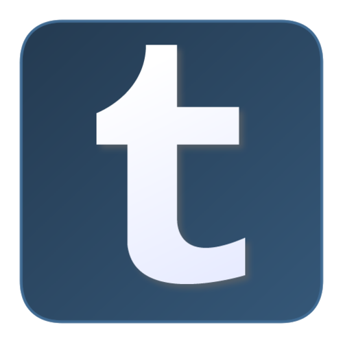 You Can Now Tag Other Users in Your Tumblr Posts. Here's How.