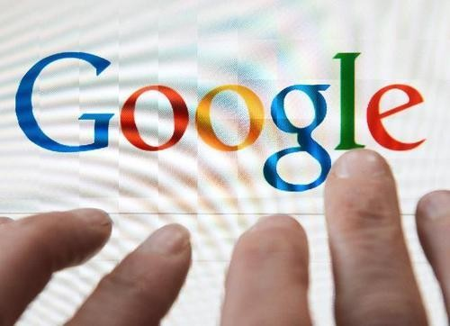 Google Starts 'Forgetting' Some Personal Data in Europe