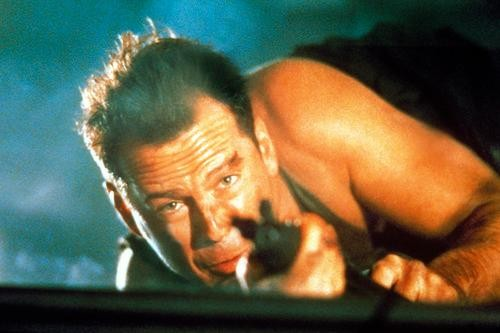 Troubled 'Die Hard' Director Still Makes Big Bucks on His Old Flicks, but Can't Keep Any