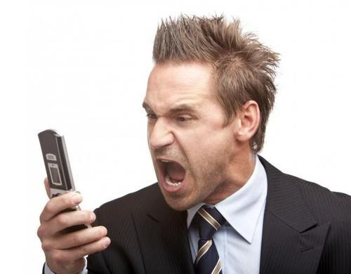 How to Avoid a Crazy New Phone Scam that Is Costing People a Fortune
