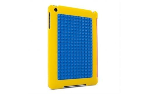 7 Awesome Tablet Cases for Kids