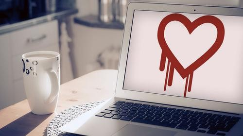 Tech Powerhouses Found Group Aimed at Preventing the Next Heartbleed