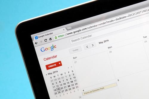 Become a Google Calendar Whiz with These Keyboard Shortcuts