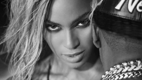 Get Beyonce's Drunk in Love Hair