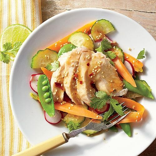 hatch an easy plan for dinner with chicken recipes that celebrate the