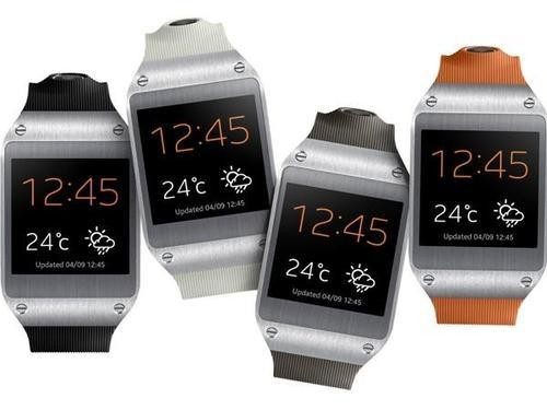 Survey: One Third of Wearable Device Owners Eventually Ditch Them