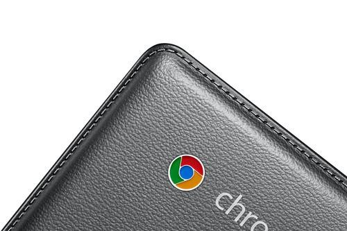 9 Things You Probably Don't Know About Chromebooks