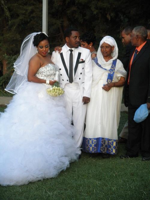 groom-tuxedo