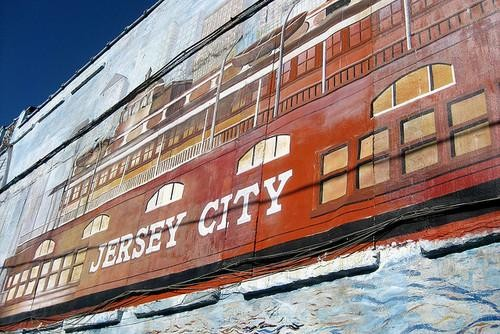 Escape from New York: Jersey City and Other Hidden Treasures Outside of NYC