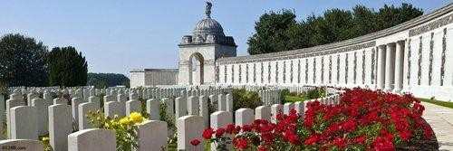 Lest We Forget: Where to Observe the 100-Year Anniversary of World War I
