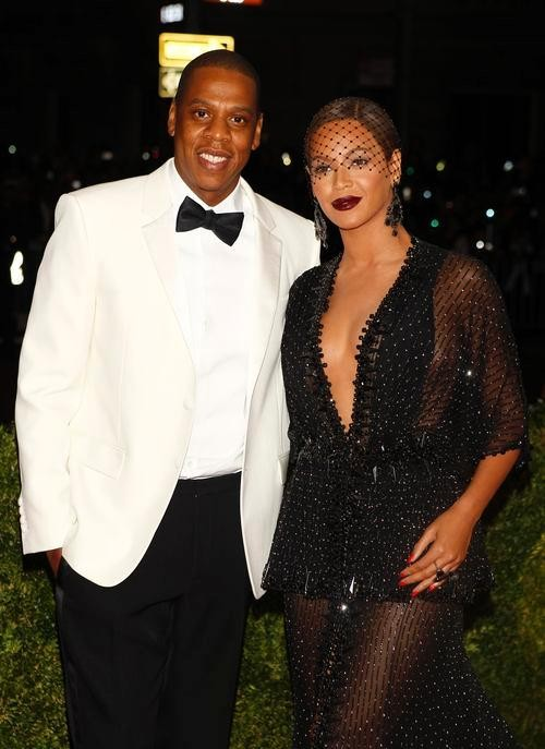 Hey, Beyonce and Jay Z: What Happens in THESE Hotels, Stays in These Hotels