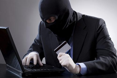 Identity Theft Victim? Here Are 6 Things You Need to Do