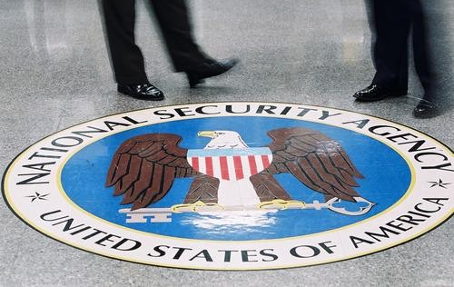 Report: NSA Knew About Heartbleed Vulnerability for Years, Used It to Collect Intelligence