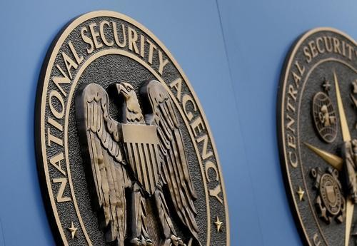 NSA Internet Spying Effective but Worrying, Watchdog Reports