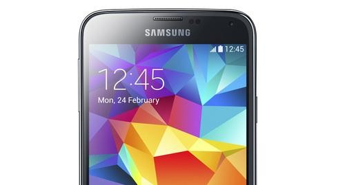Samsung's Galaxy S5 Will Come with More Than $500 Worth of Freebies