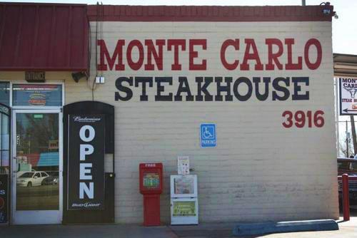 Eat Like a Local: Albuquerque, New Mexico