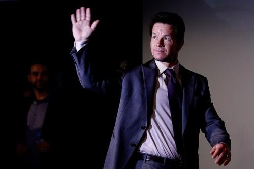 The Best Mark Wahlberg Impersonations — A Professional Opinion