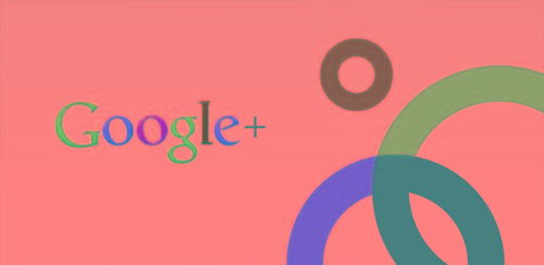 Soon, Random People Will Be Able To Gmail You Through Google+. Here's How To Stop That.