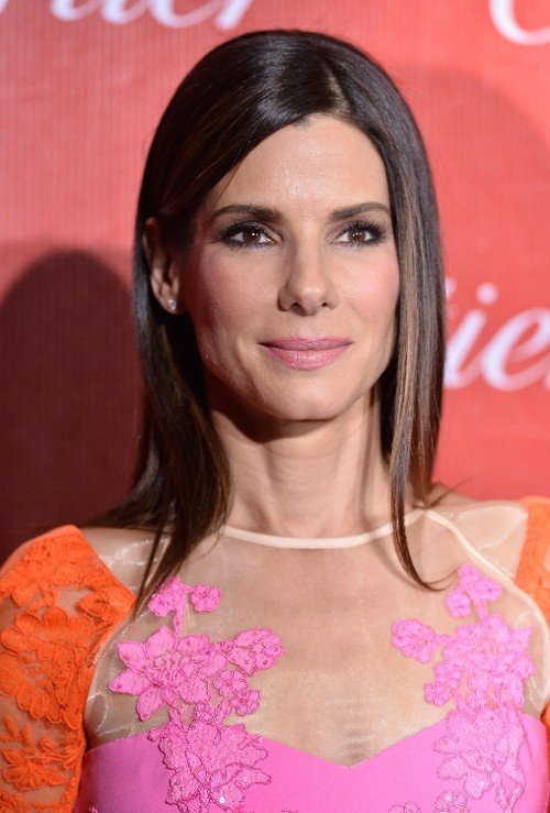 Sony Acquires 'Tupperware Unsealed' for Sandra Bullock to Star