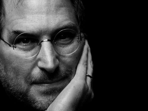 How Steve Jobs Helped Build the World Wide Web