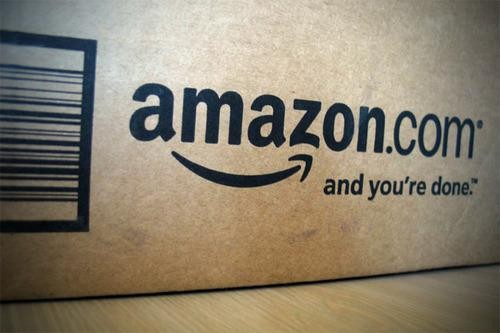Amazon Will Raise the Price of Its Amazon Prime Service from $79 to $99 Per Year