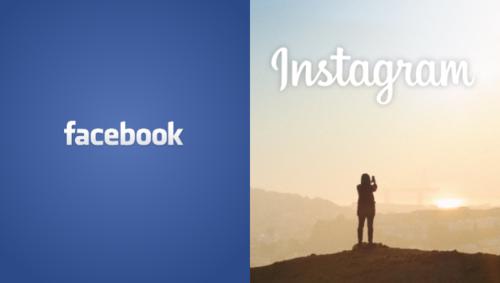 Facebook and Instagram to Begin Deleting Illegal Gun Sales Posts