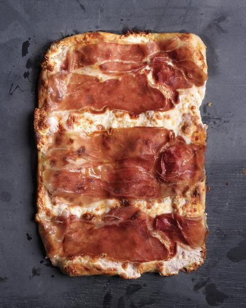 Creative Toppings to Make Pizza a Work of Edible Art