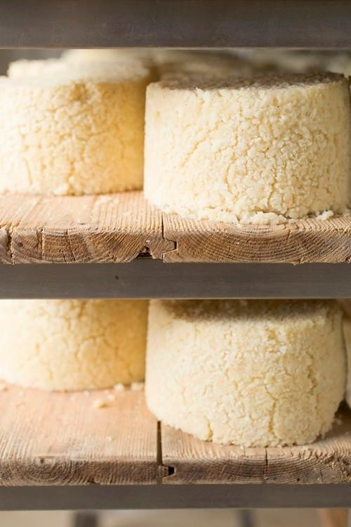 Why The FDA's New Cheese Rule Stinks (and Not in a Good Way)