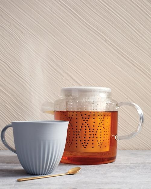 How to Best Brew Your Tea
