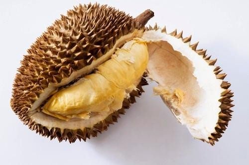 Durian: How Bad Is It, Really?