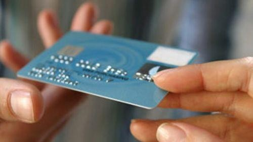 Scam Alert: 5 Places to Avoid Using a Debit Card While Traveling