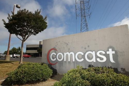 Comcast Keeps Customer on Hold Until It Closes to Avoid Canceling His Service