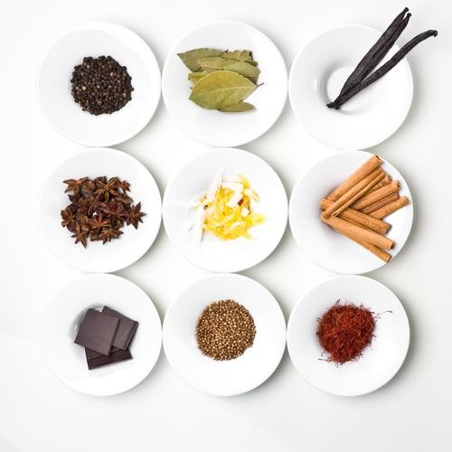 The Best Spice Mixes—and How to Use Them