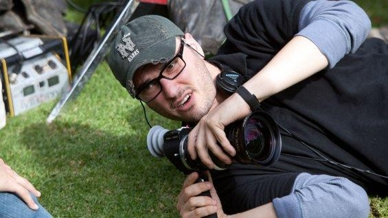 'Chronicle' Director Josh Trank to Helm 'Star Wars' Stand-Alone Film