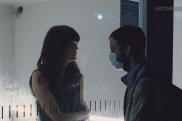 'Dawn of the Planet of the Apes': 3 Short Films Show the Plague's Devastation