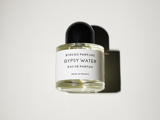 The Beauty of Unisex Scents