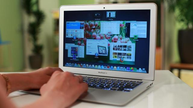 WATCH: 5 Ways to Speed Up Your Mac Computer