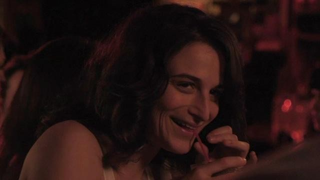 'Obvious Child' Clip: Pee-Pee Missiles