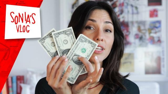 WATCH: How to Find the Money to Travel