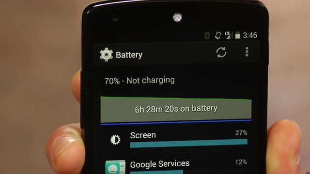 WATCH: How to Keep Your Android Phone Running Well
