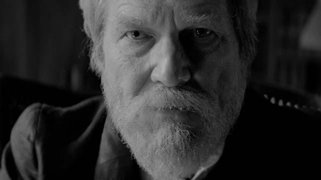 'The Giver' Goes Black and White, Officially