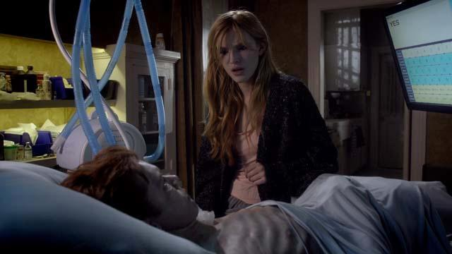 Trailer Premiere: The House of Horrors Returns in 'Amityville: The Awakening'