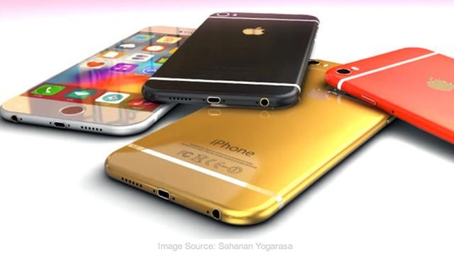 Video: iPhone Rumor Roundup