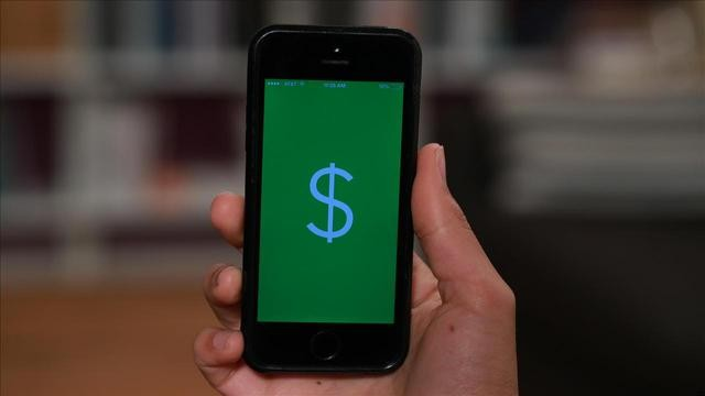 WATCH: 3 Great Ways to Electronically Send and Receive Cash