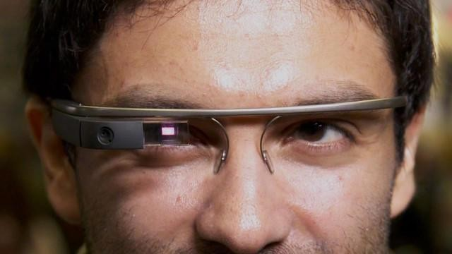 Why Google Glass Will Never Be Okay