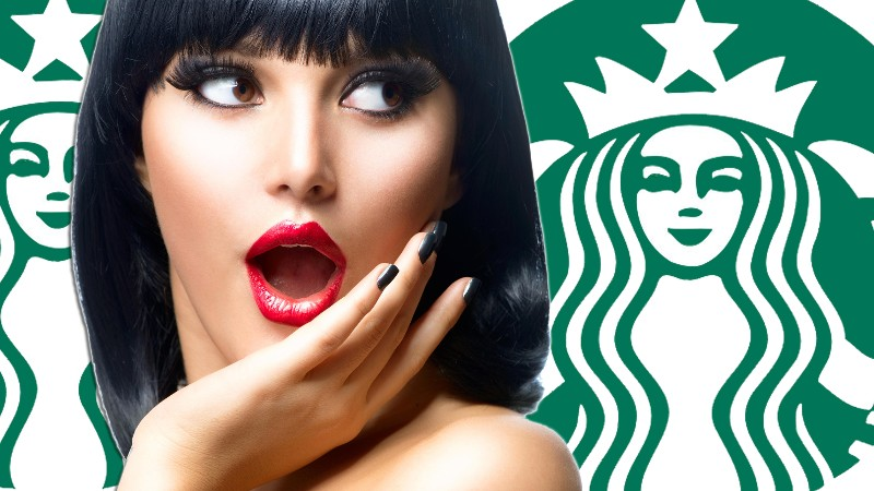 Starbucks Secret Menu Items You Need to Try