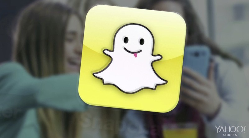 5 Things You Might Not Know How to Do in Snapchat