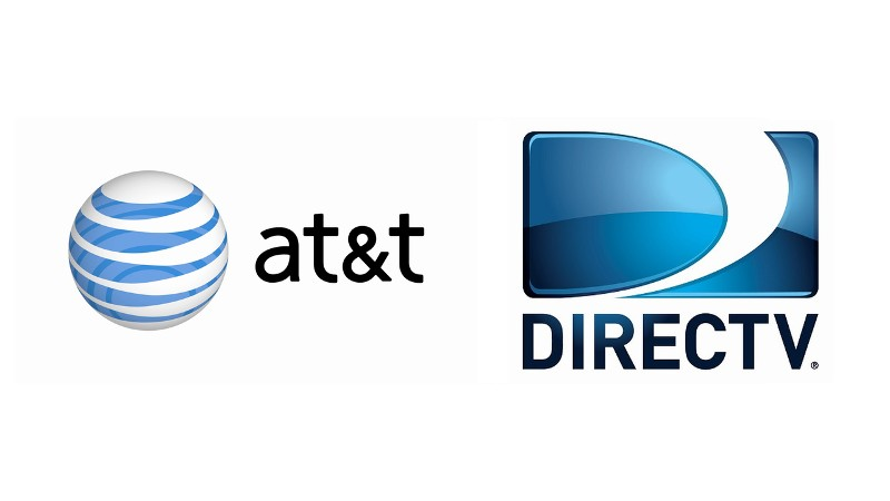 Why Consumers Should Care about the $50 Billion AT&T-DirecTV Merger