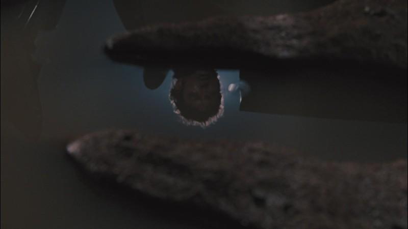 'Jurassic Clip 3D' Clip: Must Go Faster
