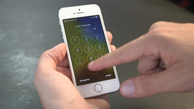 6 Ways to Boost Smartphone Privacy